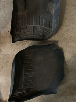 Weather Tech Floor Mats for Sale in Madison Heights,  VA