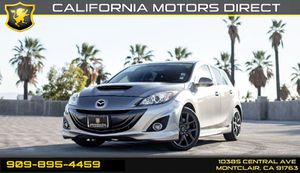 2013 Mazda Mazda3 for Sale in Montclair, CA