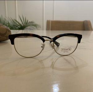 Coach Nicolette Eyeglasses for Sale in Phoenix, AZ