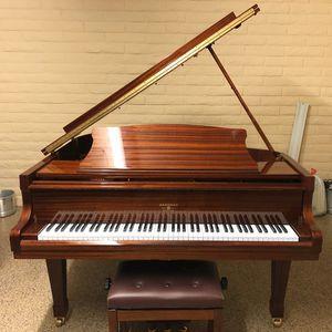 Beautiful Baby Grand Piano for Sale in Mesa, AZ