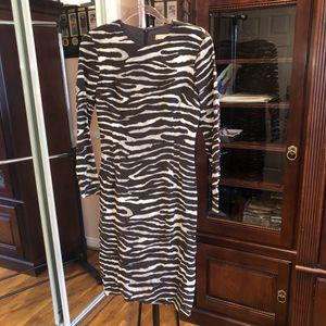 Michael Kors Women's Dress for Sale in Los Angeles, CA