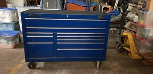 Snap-On Tool Box for Sale in Parma, OH