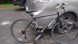 Jameis road bike for Sale in Hendersonville, TN