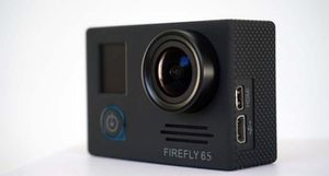 GoPro Alternative (Firefly 6s) for Sale in Brookfield, CT