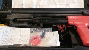 Remington power tool for Sale in Lebanon, TN