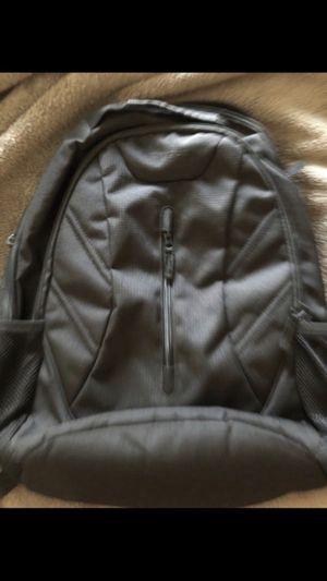 Targus backpack for Sale in Bellevue, WA