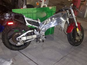 1994 yamaha yzf750r for Sale in Brooklyn, NY