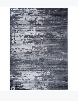 8x10 Modern Rug for Sale in Beverly Hills, CA