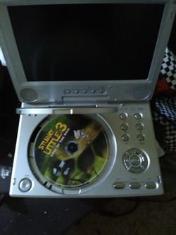 DVD player for Sale in Washington,  DC