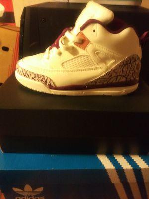 Baby Jordan Sneakers for Sale in Severn, MD