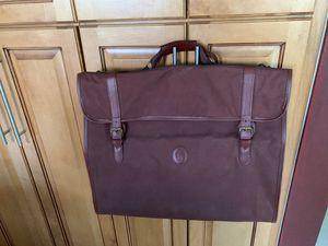 Vintage Polo garment bag for Sale in Pembroke Pines, FL