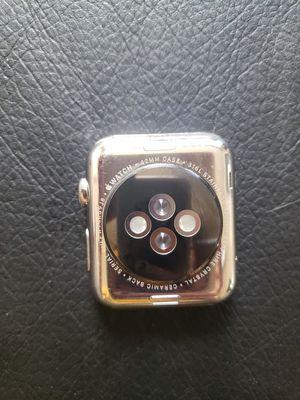 Apple watch series 1 for Sale in Seattle, WA