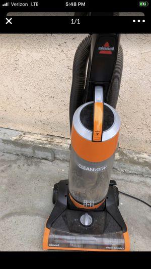 Vacuum cleaner for Sale in Covina, CA