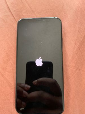 iPhone X 64GB Sprint for Sale in South San Francisco, CA