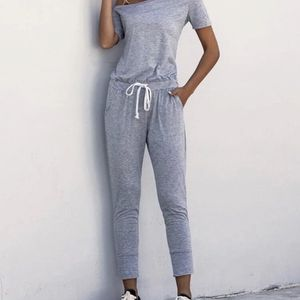 New Jumpsuit for Sale in Austin, TX