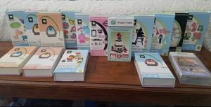 Cricut Expression bundle for Sale in Holly Springs, NC