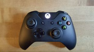 Xbox One Controller EXCELLENT CONDITION for Sale in Lynchburg, VA