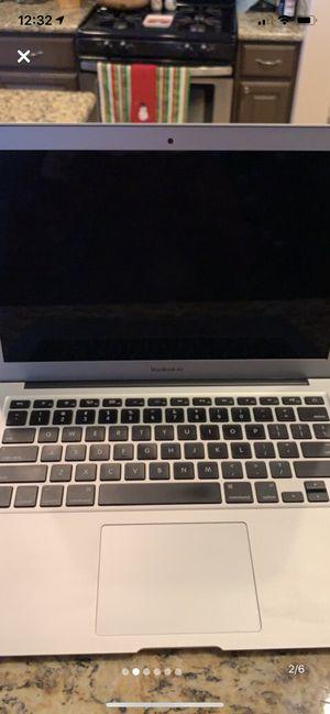 MacBook Air for Sale in Cave Creek, AZ