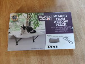 Cat window perch for Sale in Brookhaven, PA
