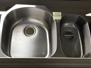 Kitchen sink for Sale in Washington, DC