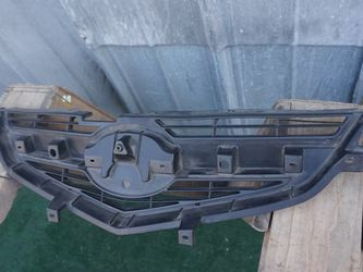 2004 2005 2006 ACURA TL FRONT INNER GRILLE OEM #8920# for Sale in Lynwood,  CA