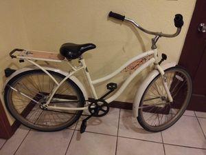 "Bike cruiser Panama 26"" for Sale in Phoenix, AZ"