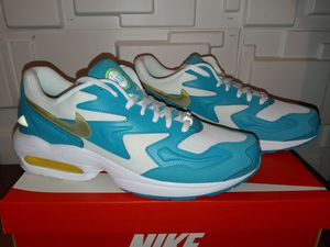 Nike air max 2 for Sale in Baltimore, MD