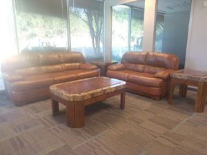 Furniture Set for Sale in Kennesaw, GA