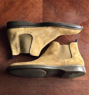 George Brown BILT Chelsea Boots SZ 12 for Sale in Hialeah, FL