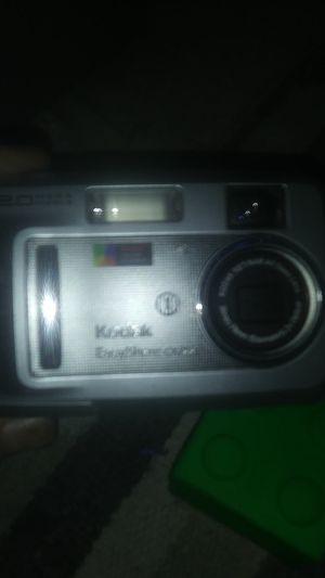Kodak easy share camera for Sale in San Bernardino, CA