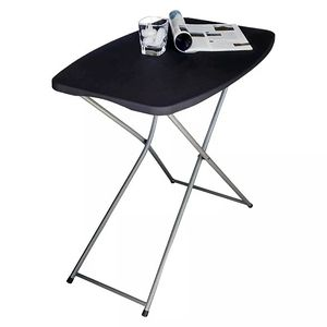 Table- adjustable height plastic table for Sale in Dunwoody, GA