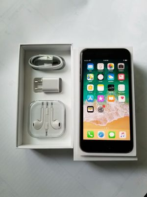 iPhone 7plus,32GB, Factory Unlocked for Sale in Springfield, VA