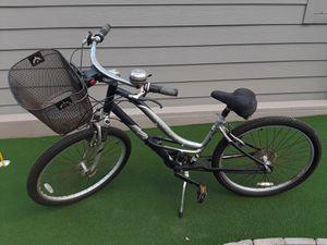 21 Speed Women/Girls Bike for Sale in Encinitas, CA