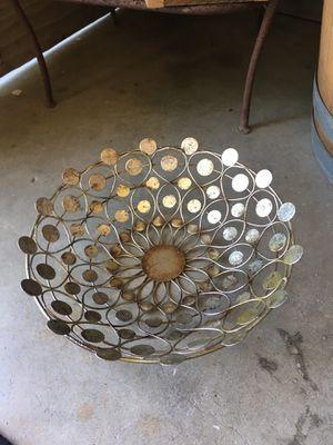 Decor for Sale in Modesto, CA