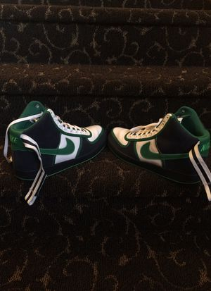 "Nike high top shoes ""size 11 1/2"" for Sale in Oceanside, CA"