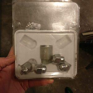 Hyundai Anti theft Lug Nut Socket for Sale in Lynnwood, WA