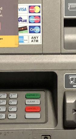 Hyosung 1800SE ATM Machine 1K Cassette for Sale in Queens,  NY