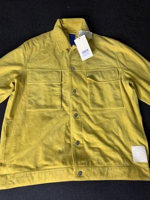 SCOTCH & SODA Jacket for Sale in Pembroke Pines, FL