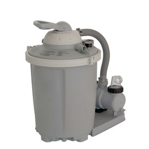 New bluewave flow xtreme AG75F pool pump 3/4 hp 2640 gph for Sale in National City, CA