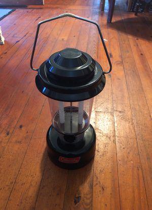 Lantern for Sale in Lexington, KY
