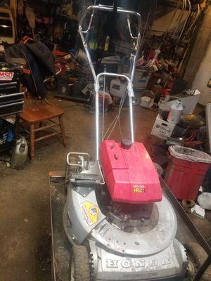 Honda lawn mower for Sale in Columbus, OH