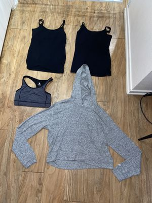 Woman's Size Small Bundle for Sale in Huntington Beach, CA