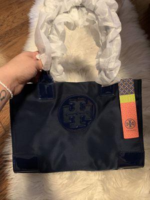 Tori Burch small tote bag for Sale in Houston, TX