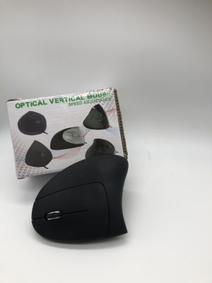 Optical vertical mouse speed adjustable for Sale in Los Angeles, CA