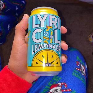 Lyrical Lemonade for Sale in Carmichael, CA