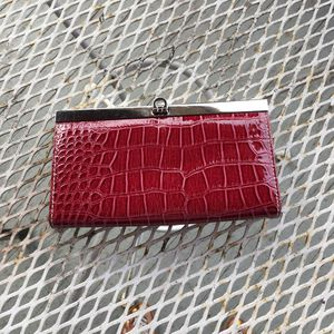 Large Wallet for Sale in Columbus, OH