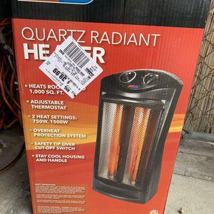 Heater for Sale in Glendora, CA