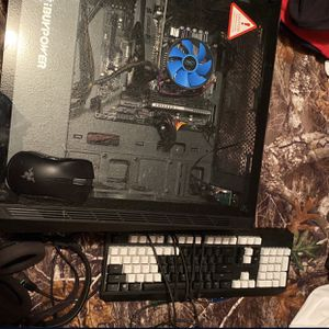 Gaming Pc for Sale in Austin, TX