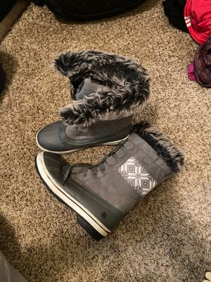 Snow boots for Sale in Anchorage, AK