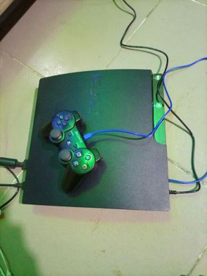 PS3 for Sale in Antelope, OR